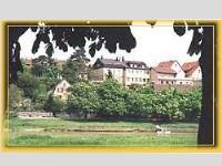 Hotel Garni Aulendorfer Hof