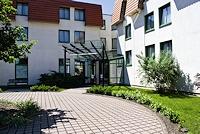 Berliner Str Kolkwitz Hotel